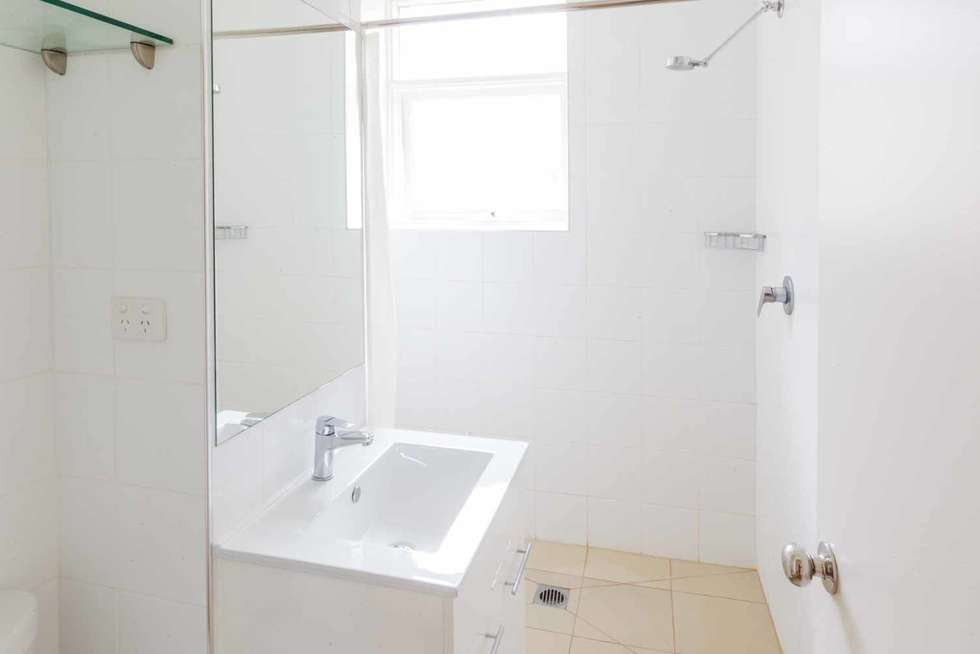 Fifth view of Homely apartment listing, 7/19 Chapman Street, North Melbourne VIC 3051