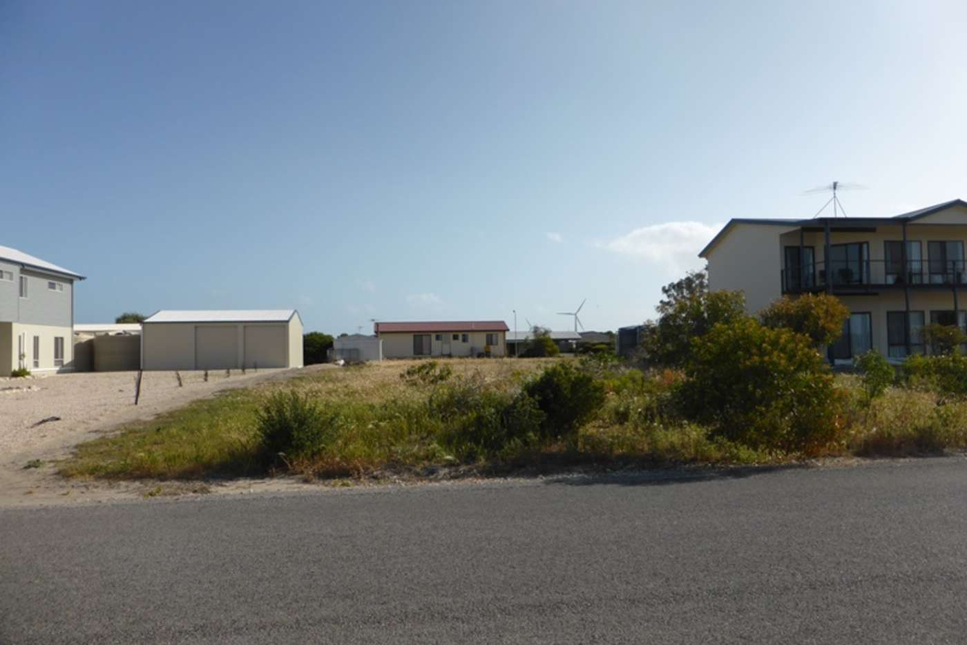 Main view of Homely residentialLand listing, LOT Lot 6,/58 Sultana Point Road, Sultana Point SA 5583