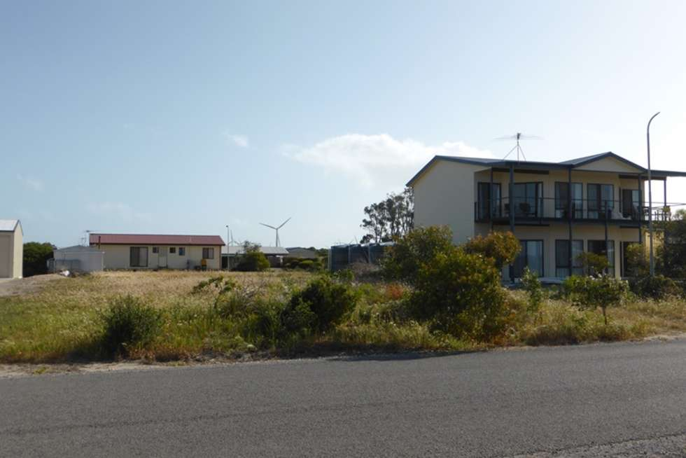 Second view of Homely residentialLand listing, LOT Lot 6,/58 Sultana Point Road, Sultana Point SA 5583