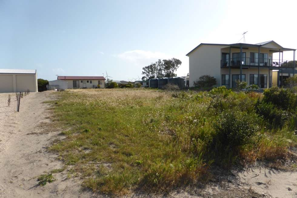 Third view of Homely residentialLand listing, LOT Lot 6,/58 Sultana Point Road, Sultana Point SA 5583