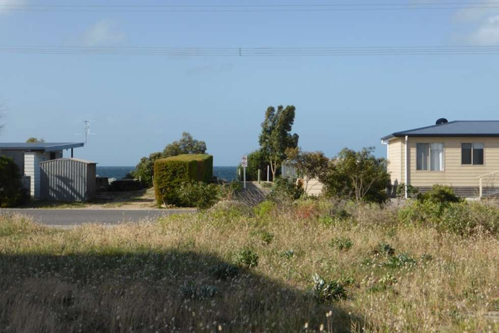 Fourth view of Homely residentialLand listing, LOT Lot 6,/58 Sultana Point Road, Sultana Point SA 5583