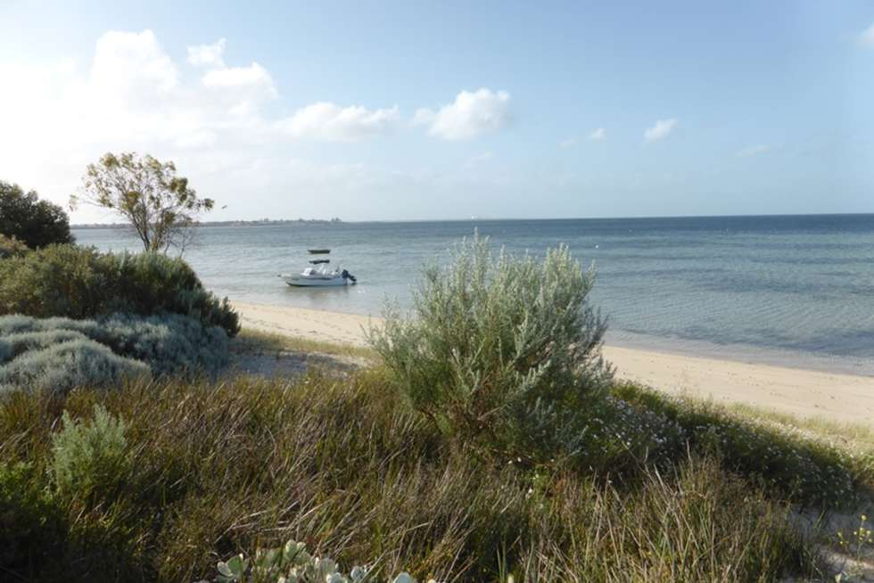 Fifth view of Homely residentialLand listing, LOT Lot 6,/58 Sultana Point Road, Sultana Point SA 5583