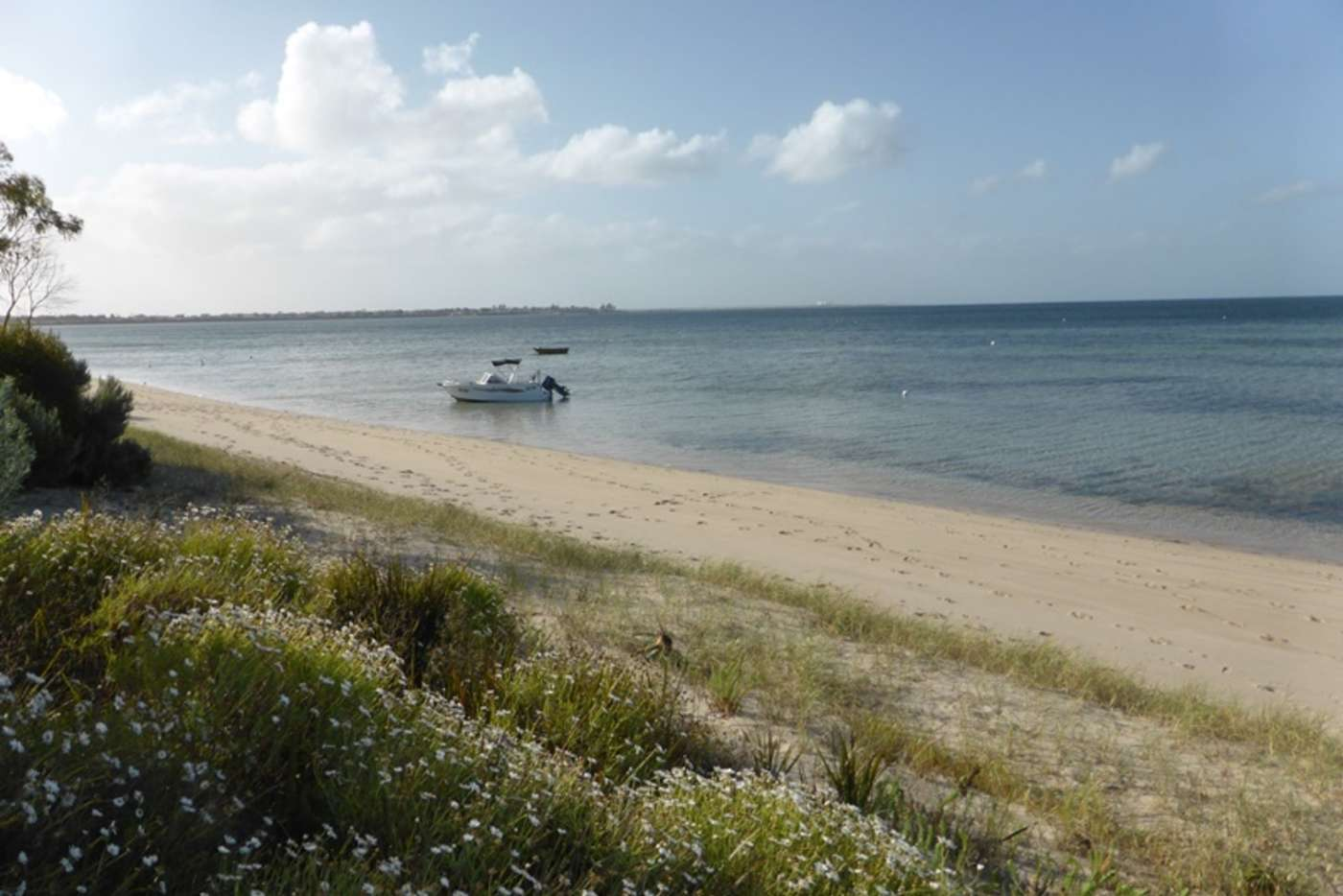 Sixth view of Homely residentialLand listing, LOT Lot 6,/58 Sultana Point Road, Sultana Point SA 5583