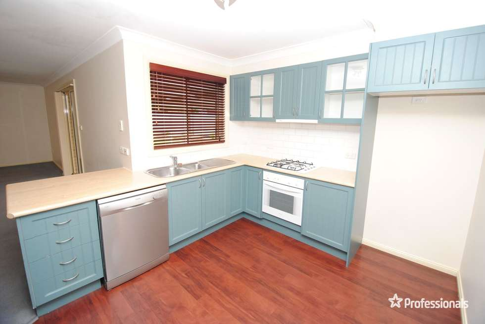 Third view of Homely house listing, 83 Inch Street, Lithgow NSW 2790