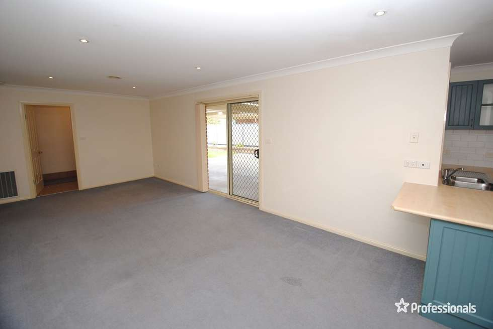 Fourth view of Homely house listing, 83 Inch Street, Lithgow NSW 2790