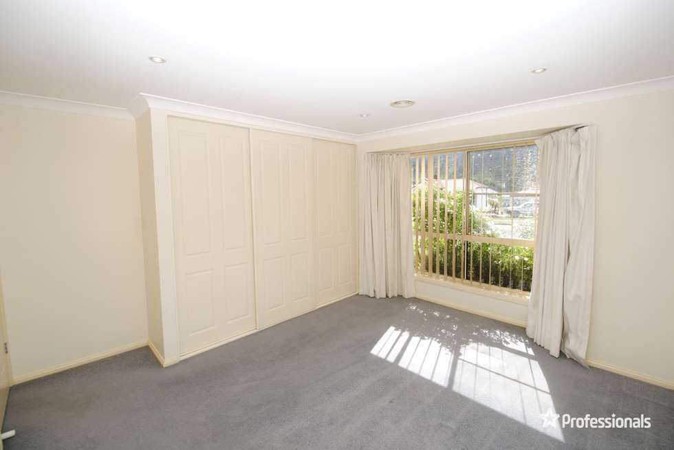 Fifth view of Homely house listing, 83 Inch Street, Lithgow NSW 2790