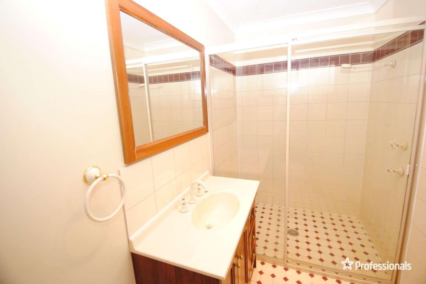 Sixth view of Homely house listing, 83 Inch Street, Lithgow NSW 2790