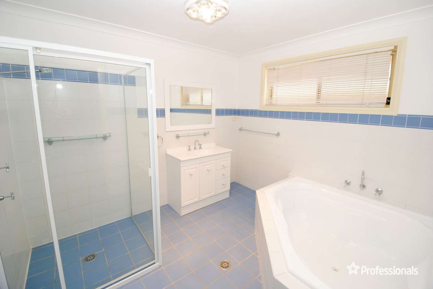 Seventh view of Homely house listing, 83 Inch Street, Lithgow NSW 2790