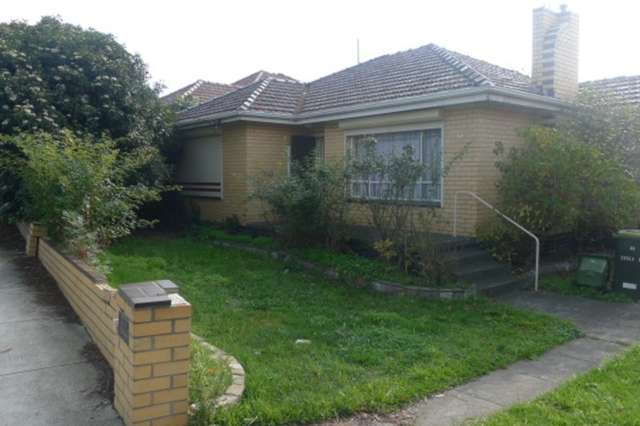 88 Essex Street, West Footscray VIC 3012