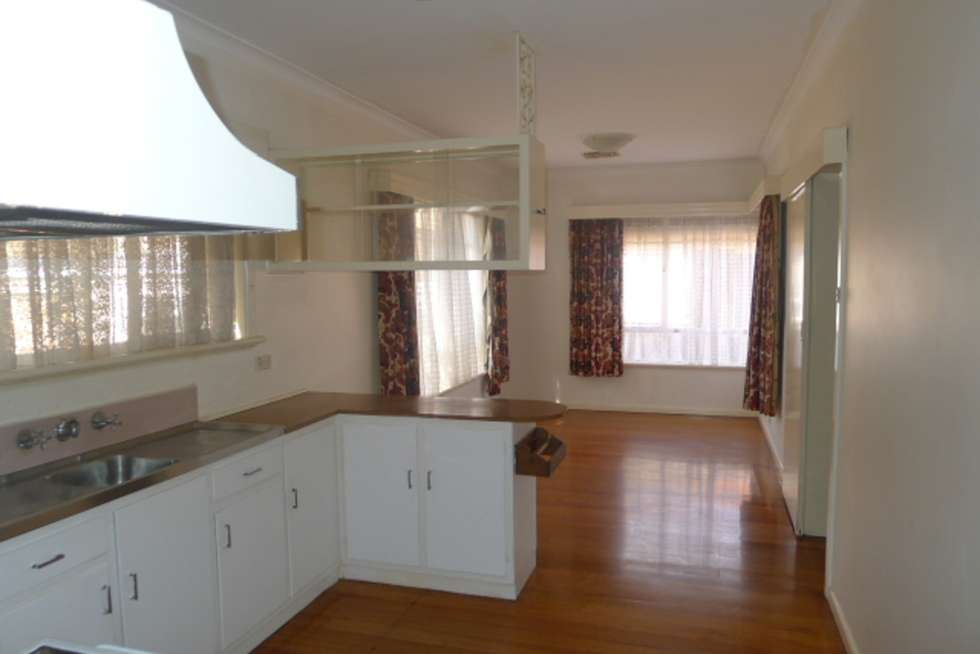 Third view of Homely house listing, 88 Essex Street, West Footscray VIC 3012