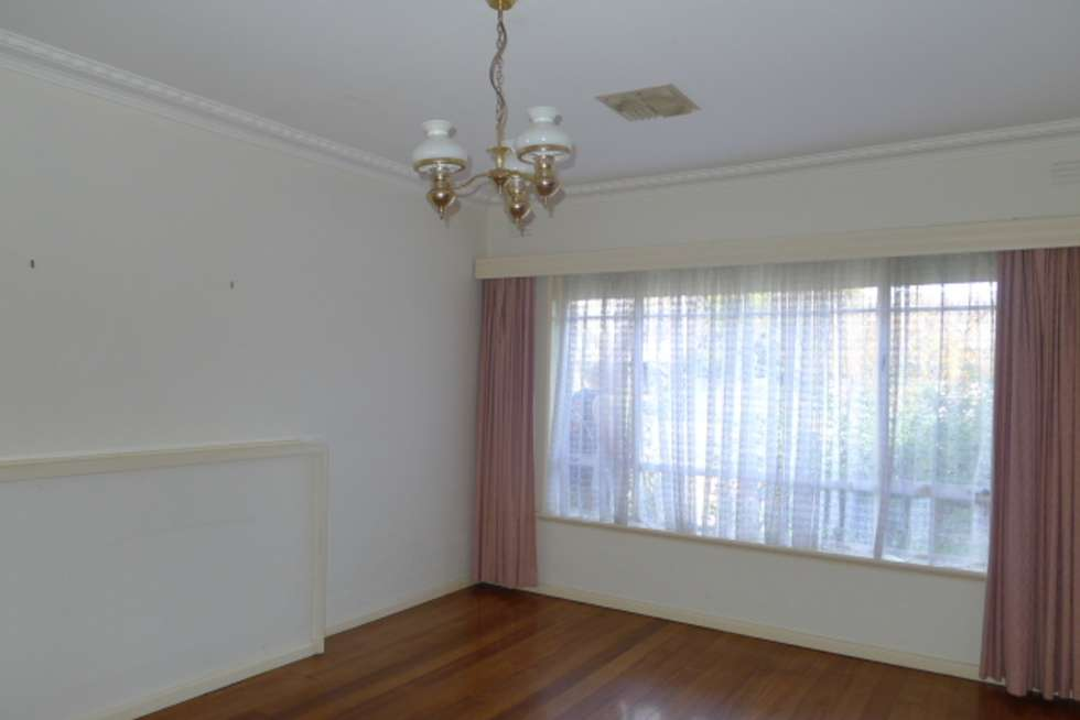 Fourth view of Homely house listing, 88 Essex Street, West Footscray VIC 3012