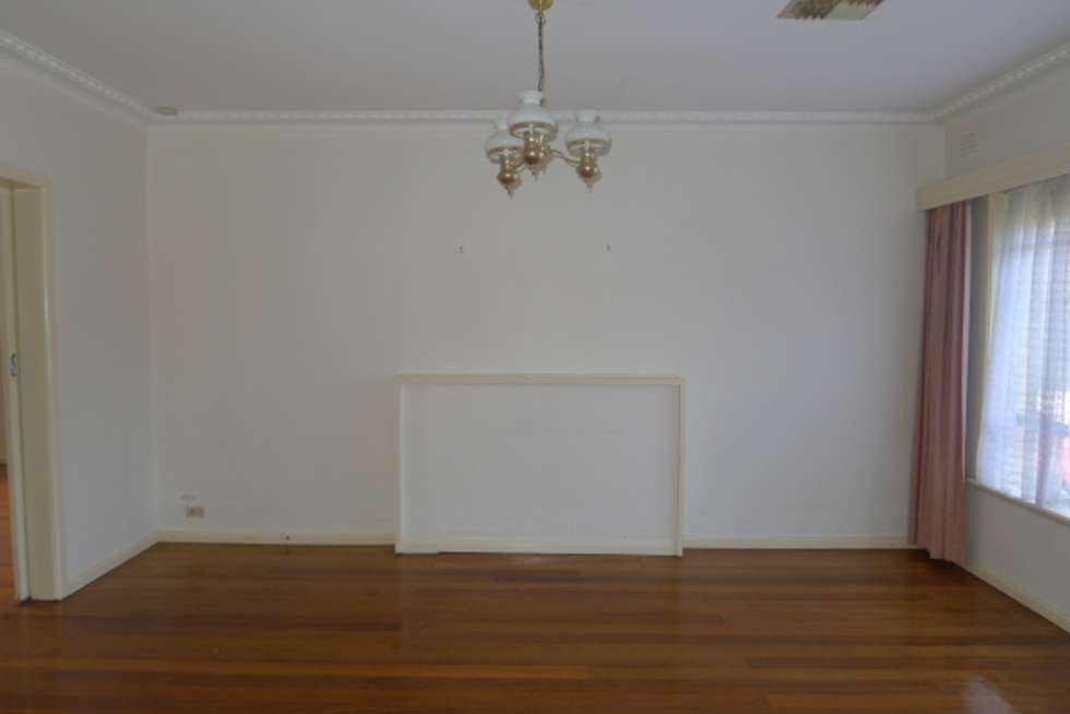Fifth view of Homely house listing, 88 Essex Street, West Footscray VIC 3012