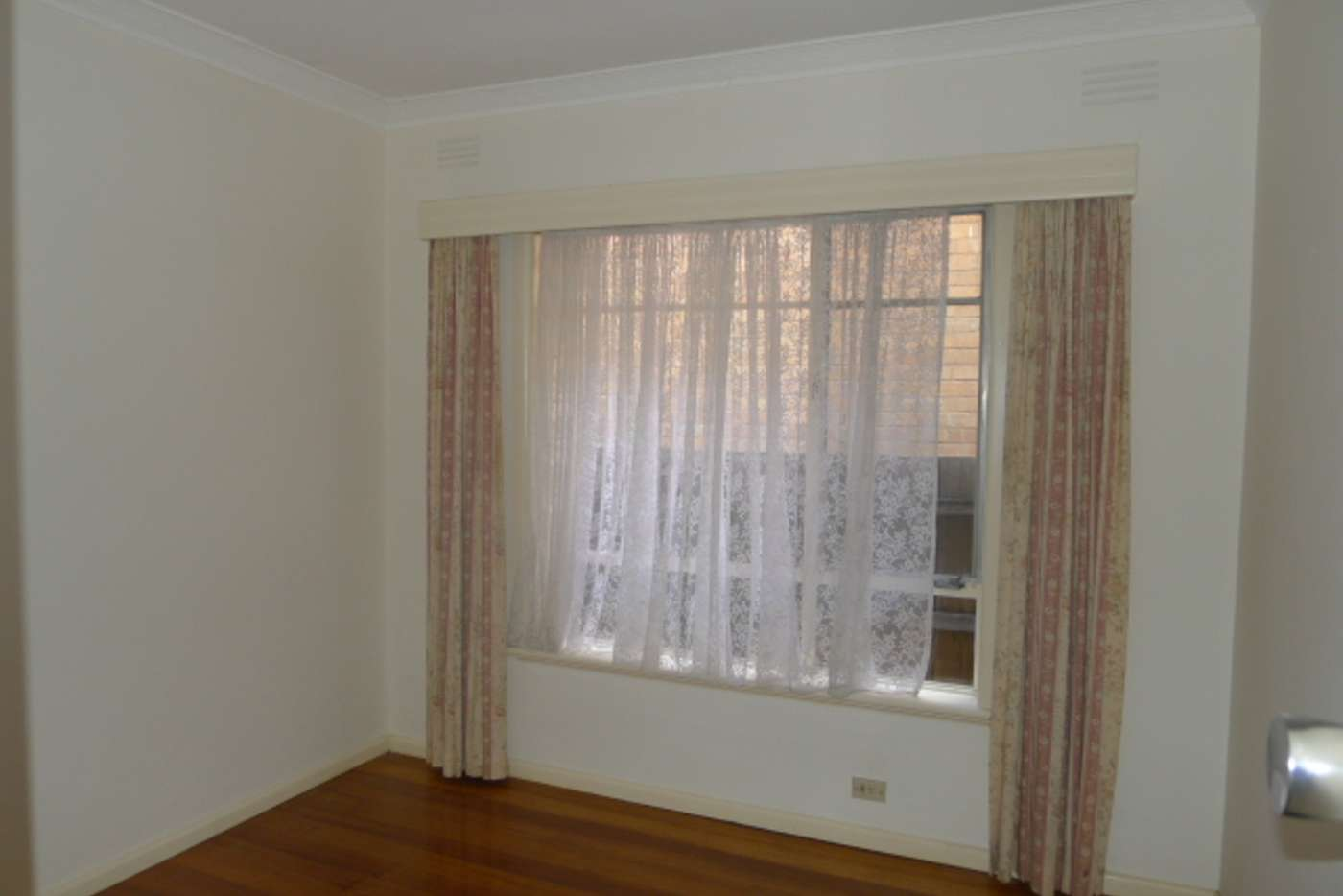 Seventh view of Homely house listing, 88 Essex Street, West Footscray VIC 3012