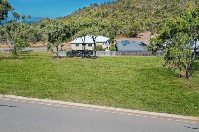 4 Grandview Terrace, Bowen QLD 4805