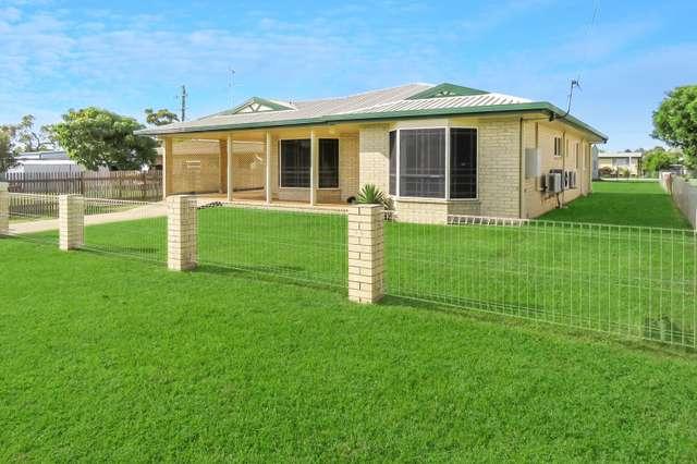 130 Hillview Road, Bowen QLD 4805
