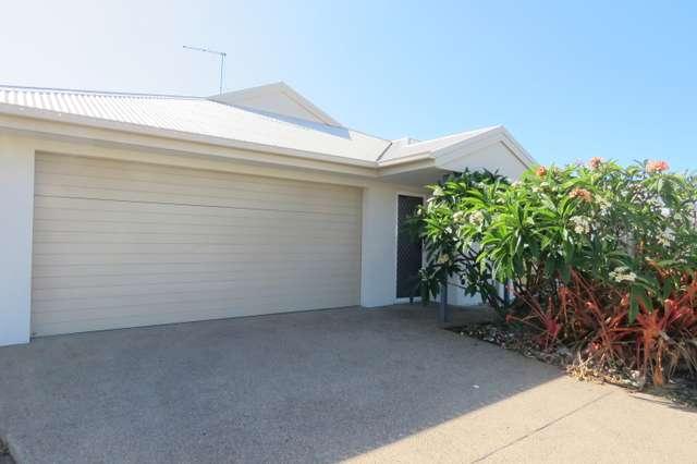13 Nautilus Street, Bowen QLD 4805