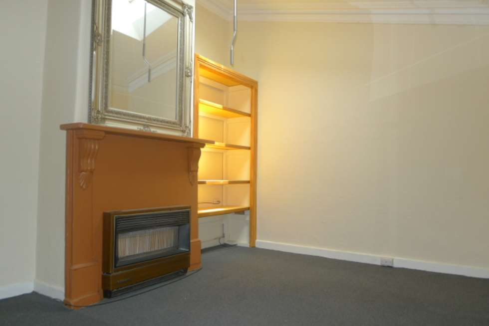 Second view of Homely house listing, 125 Dryburgh Street, North Melbourne VIC 3051