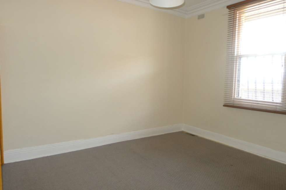 Fourth view of Homely house listing, 125 Dryburgh Street, North Melbourne VIC 3051