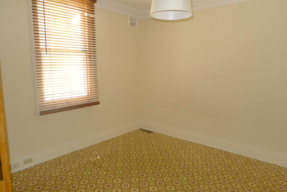 Fifth view of Homely house listing, 125 Dryburgh Street, North Melbourne VIC 3051