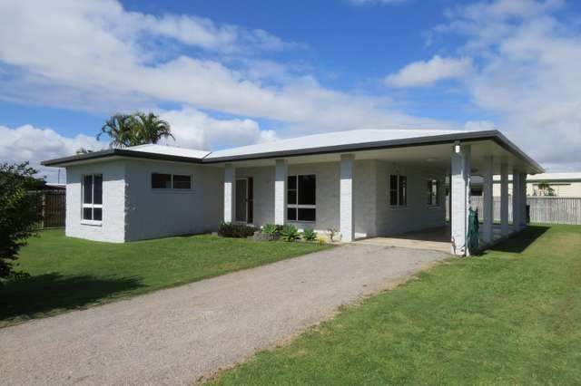 71 Argyle Park Road, Bowen QLD 4805