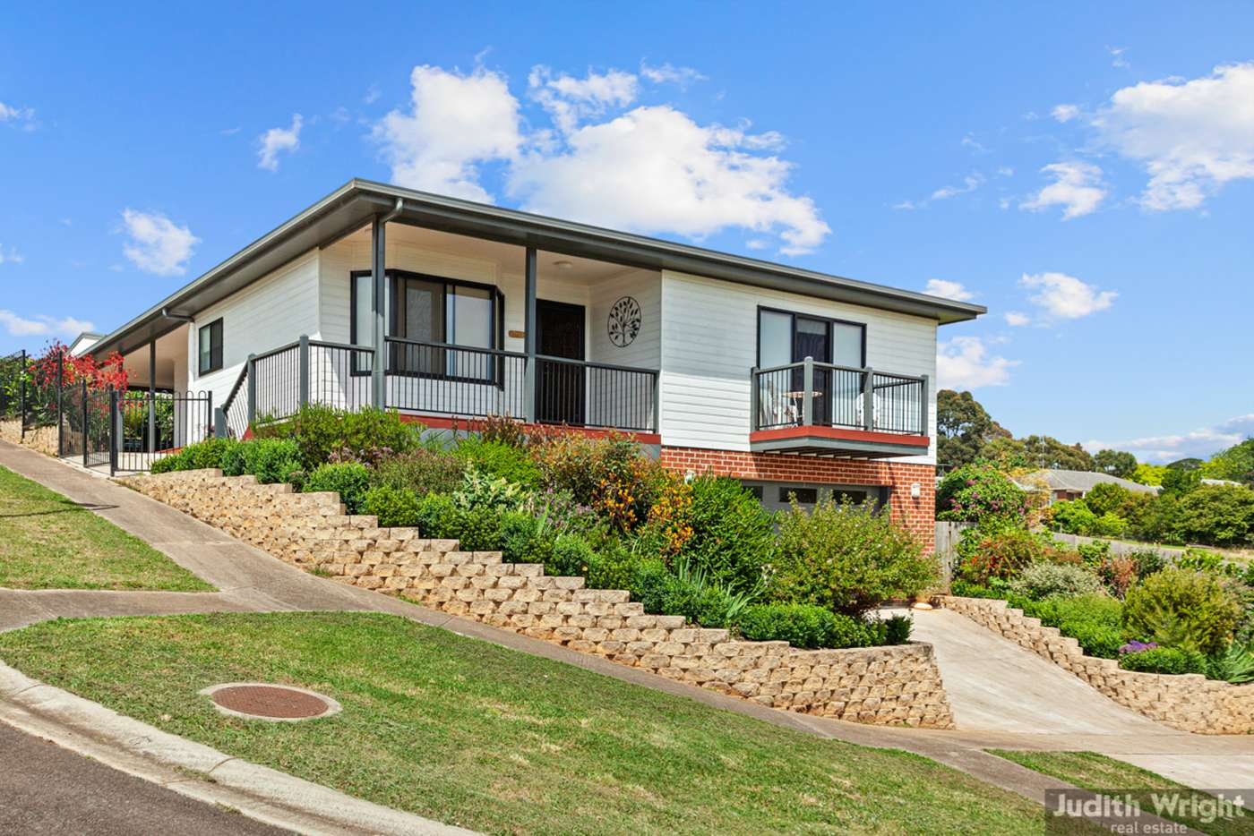 Main view of Homely house listing, 19 Manallack Lane, Drouin VIC 3818