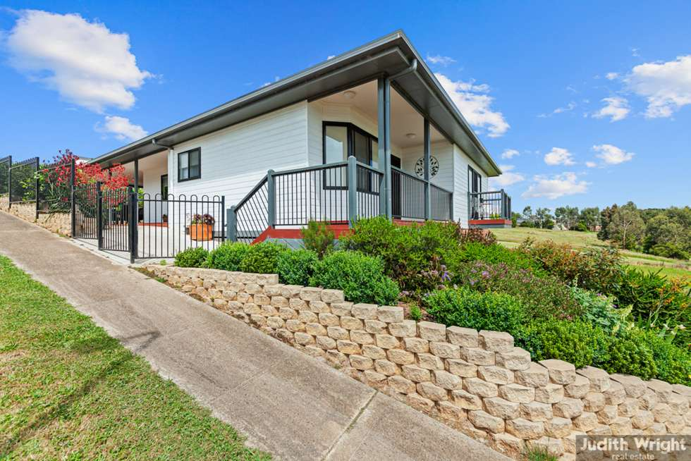 Third view of Homely house listing, 19 Manallack Lane, Drouin VIC 3818