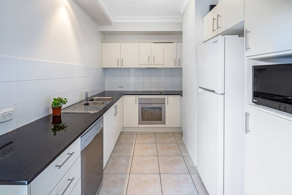 Third view of Homely unit listing, 1/97 Muir Street, Labrador QLD 4215