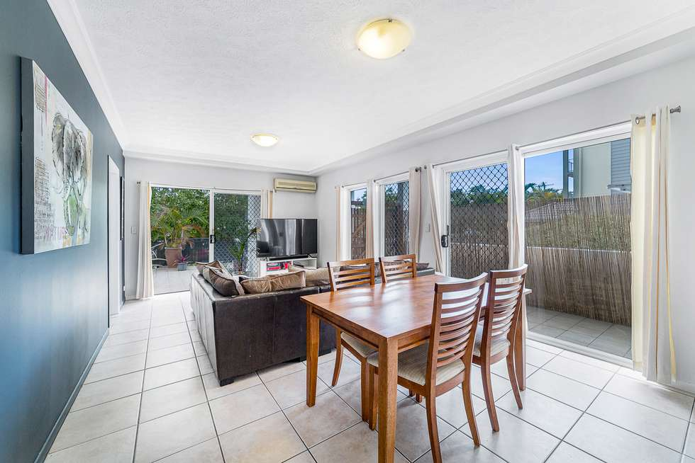 Fifth view of Homely unit listing, 1/97 Muir Street, Labrador QLD 4215
