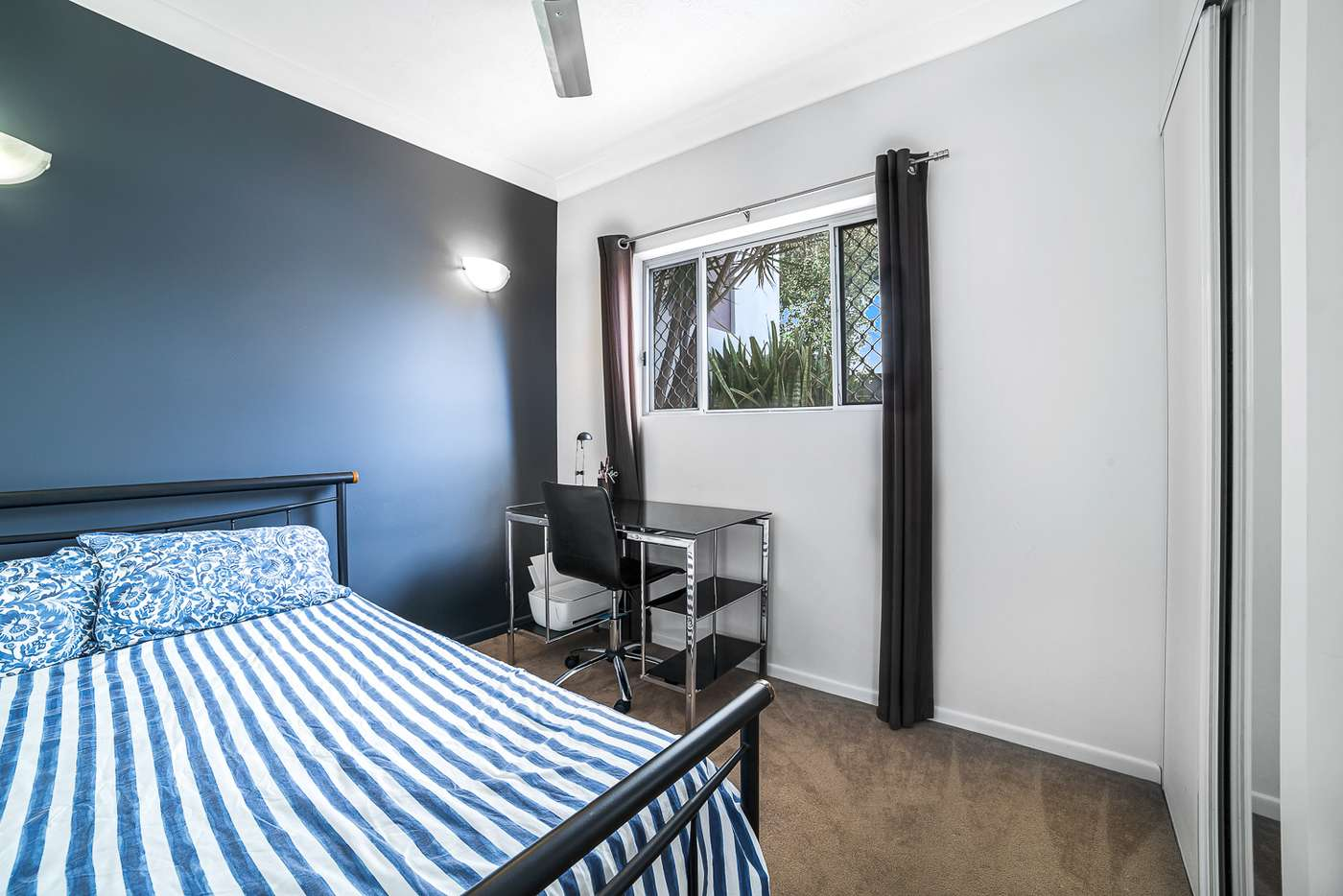 Seventh view of Homely unit listing, 1/97 Muir Street, Labrador QLD 4215