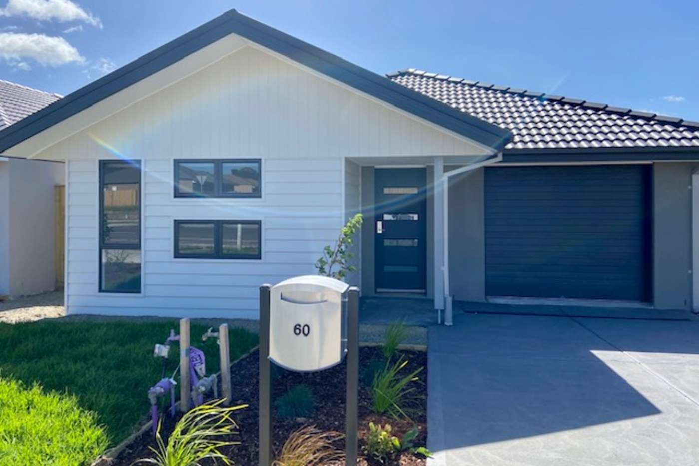 Main view of Homely house listing, 60 Annabella Street, Cranbourne East VIC 3977