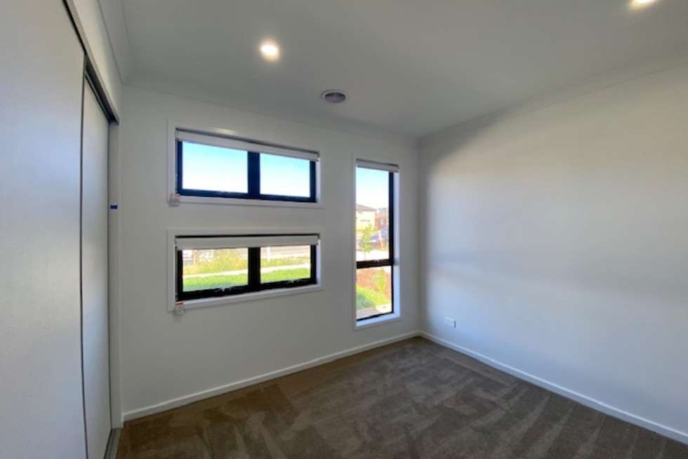 Second view of Homely house listing, 60 Annabella Street, Cranbourne East VIC 3977