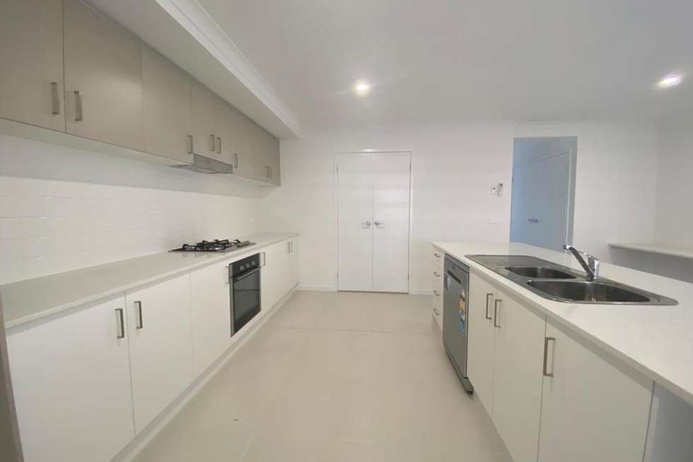 Fourth view of Homely house listing, 60 Annabella Street, Cranbourne East VIC 3977