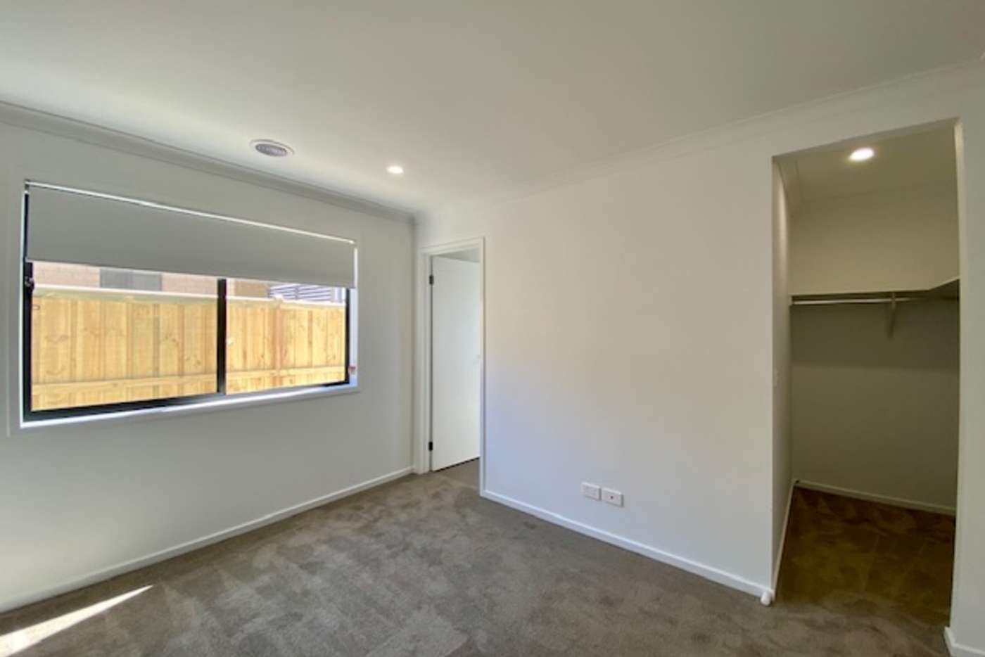Seventh view of Homely house listing, 60 Annabella Street, Cranbourne East VIC 3977