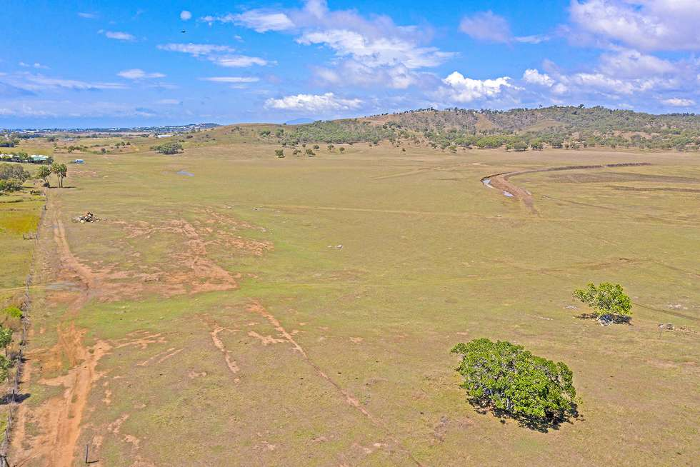 Second view of Homely ruralOther listing, 0 Drake Street, Emu Park QLD 4710