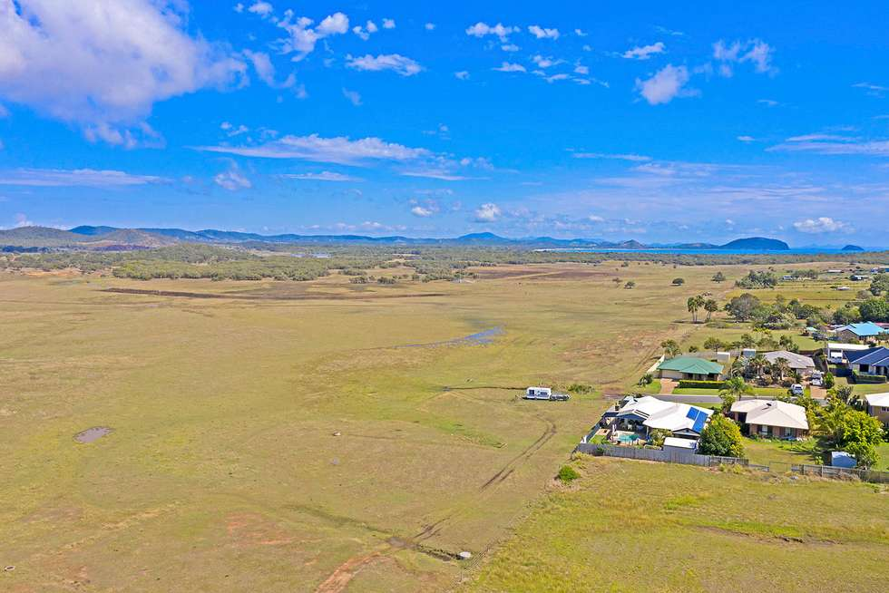 Third view of Homely ruralOther listing, 0 Drake Street, Emu Park QLD 4710