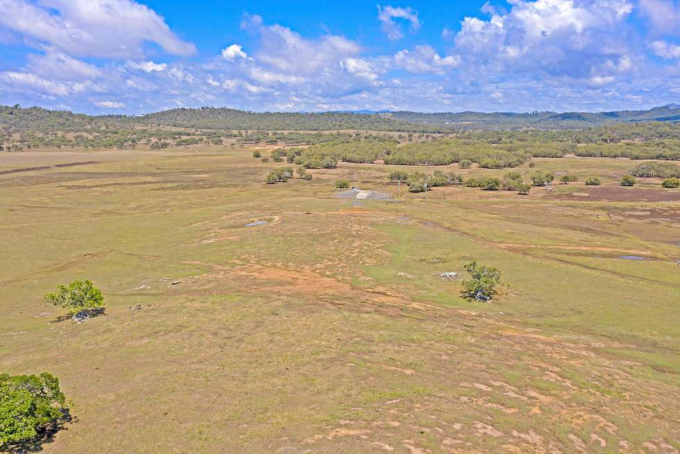 Fifth view of Homely ruralOther listing, 0 Drake Street, Emu Park QLD 4710