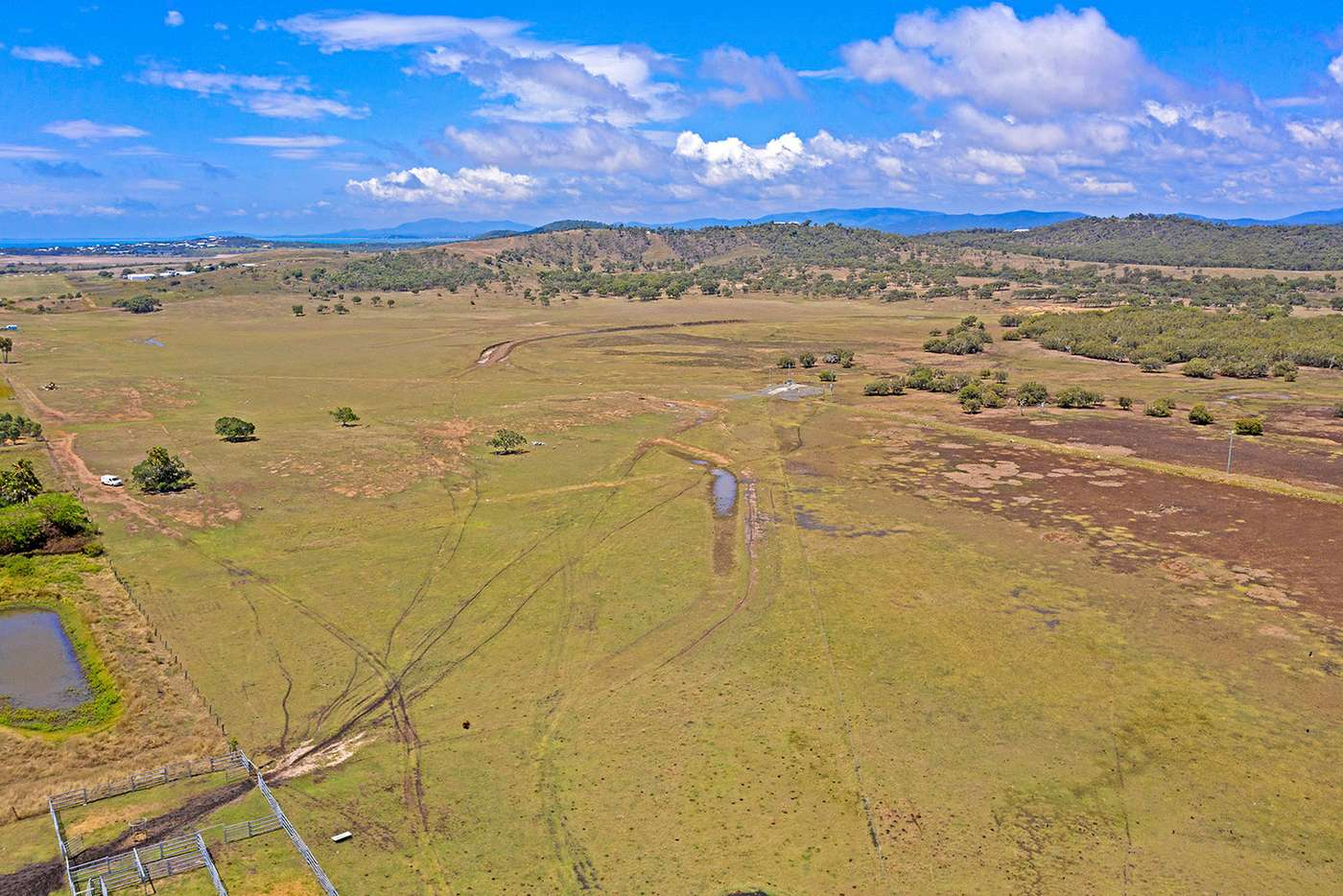 Sixth view of Homely ruralOther listing, 0 Drake Street, Emu Park QLD 4710