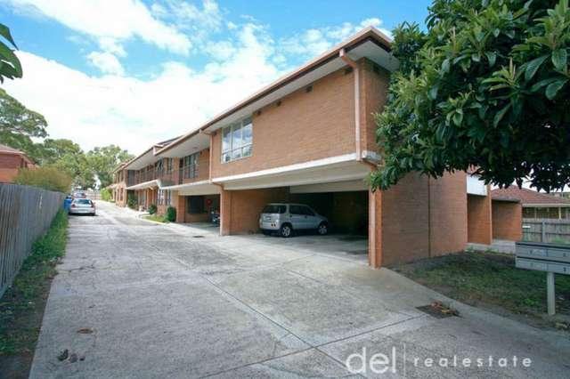1/56 Potter Street, Dandenong VIC 3175