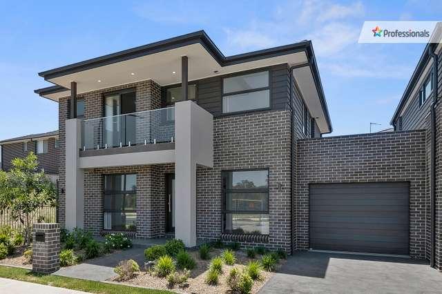 95B Longerenong Avenue, Box Hill NSW 2765