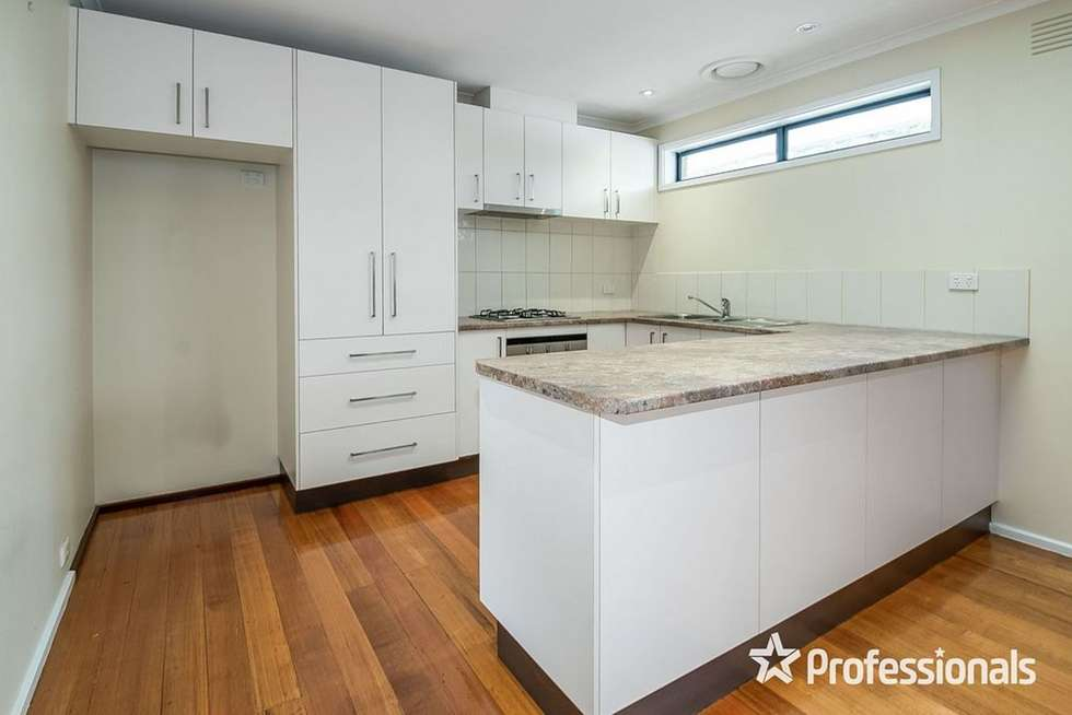 Third view of Homely unit listing, 1/7 Rachelle Drive, Wantirna VIC 3152