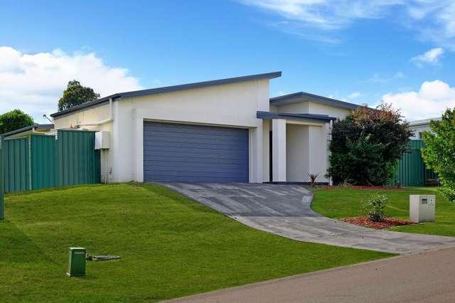 9 Black Street, Muswellbrook NSW 2333