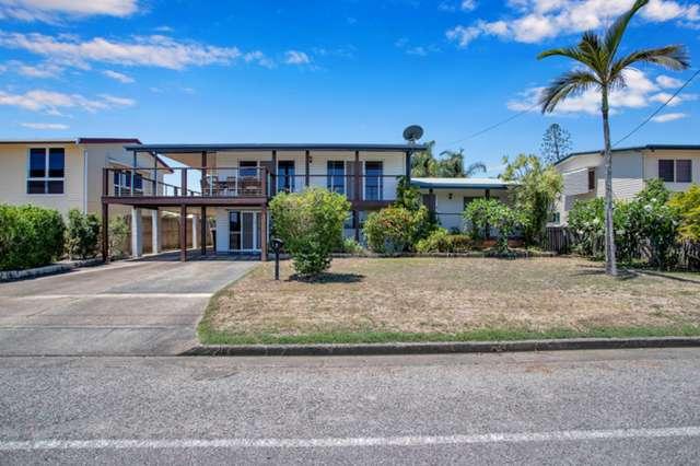 8 Evan Street, East Mackay QLD 4740