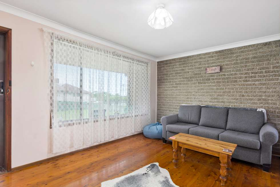 Second view of Homely unit listing, .4/8 O'Connell Street, Barrack Heights NSW 2528