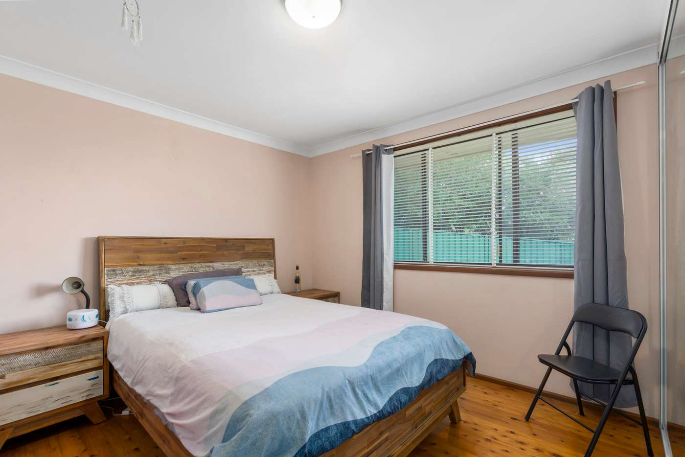 Third view of Homely unit listing, .4/8 O'Connell Street, Barrack Heights NSW 2528