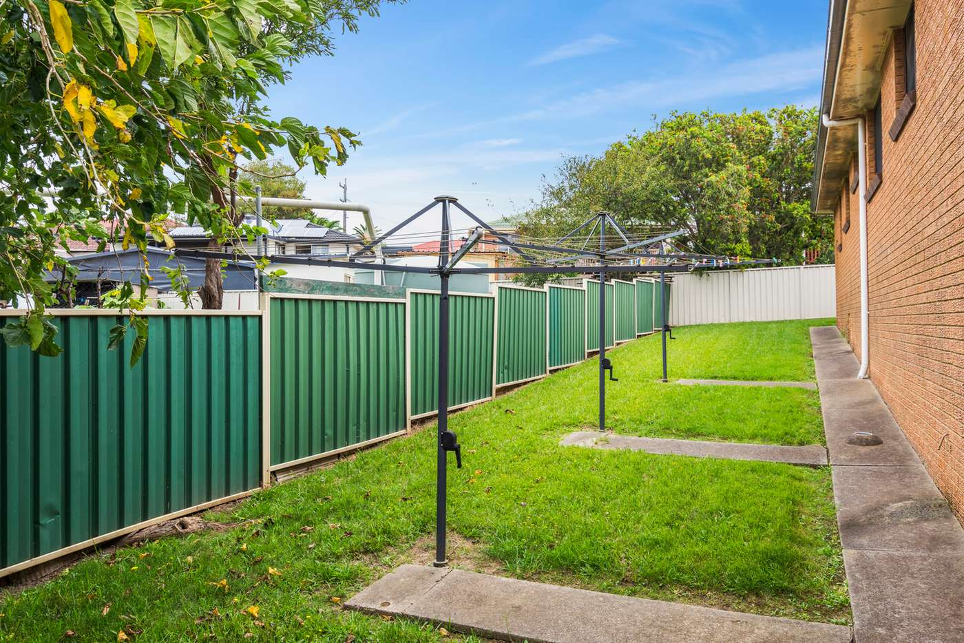 Fourth view of Homely unit listing, .4/8 O'Connell Street, Barrack Heights NSW 2528