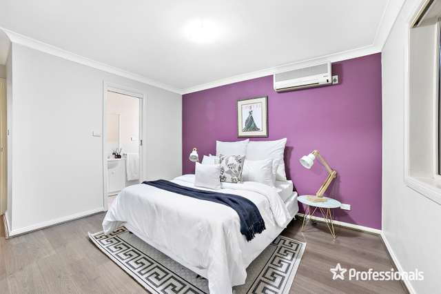 3/8 Lee Street, Condell Park NSW 2200