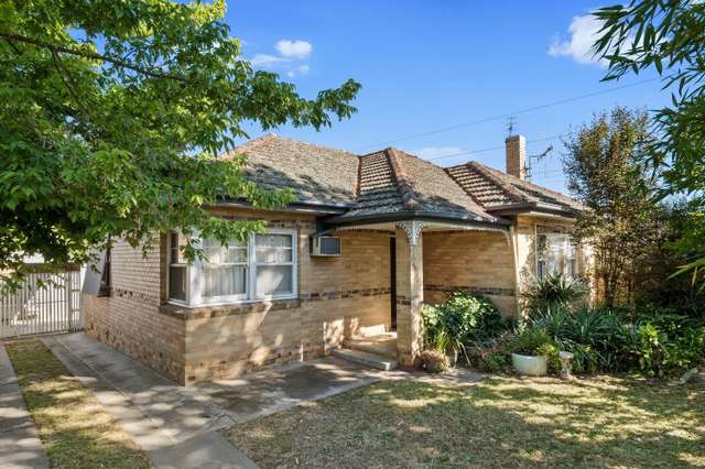 468 High Street, Golden Square VIC 3555