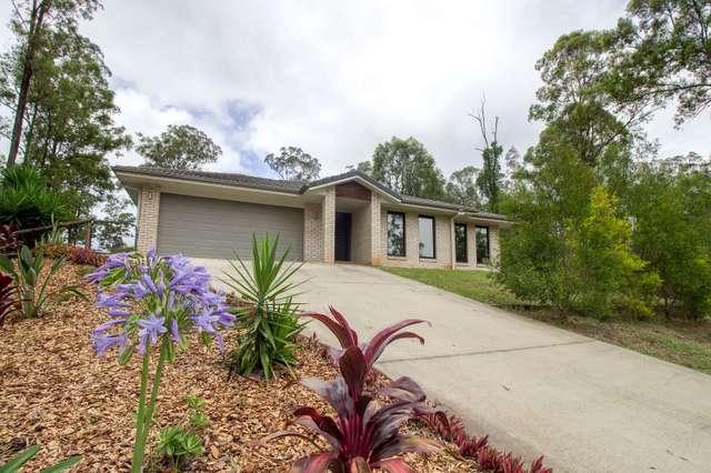 14-18 Waratah Place, Cedar Vale QLD 4285
