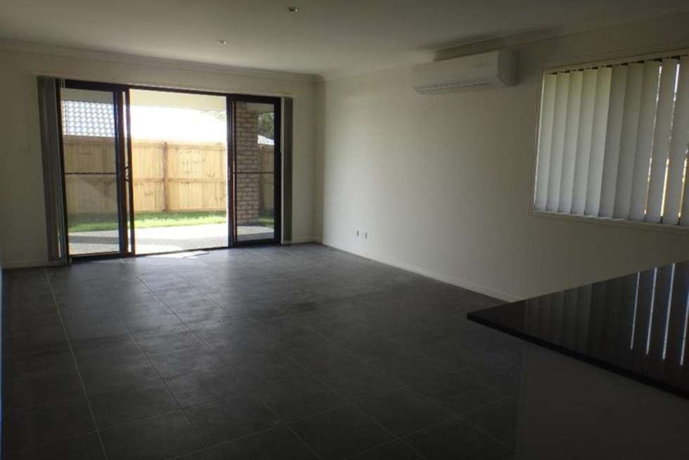 Third view of Homely house listing, 16 Jotown Drive, Coomera QLD 4209