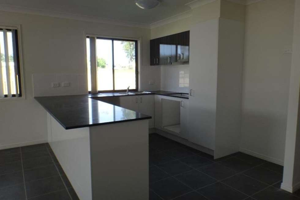 Fourth view of Homely house listing, 16 Jotown Drive, Coomera QLD 4209
